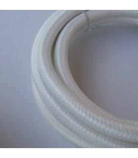 SEKOND - Cord set, white textile