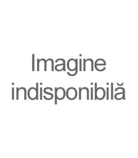 LAMPA ORIGAMI TULIP - GRADIENT CAFEA / PORTOCALIU